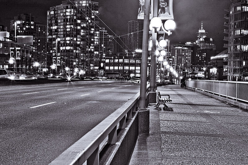 800px-Dark_City_30872083291