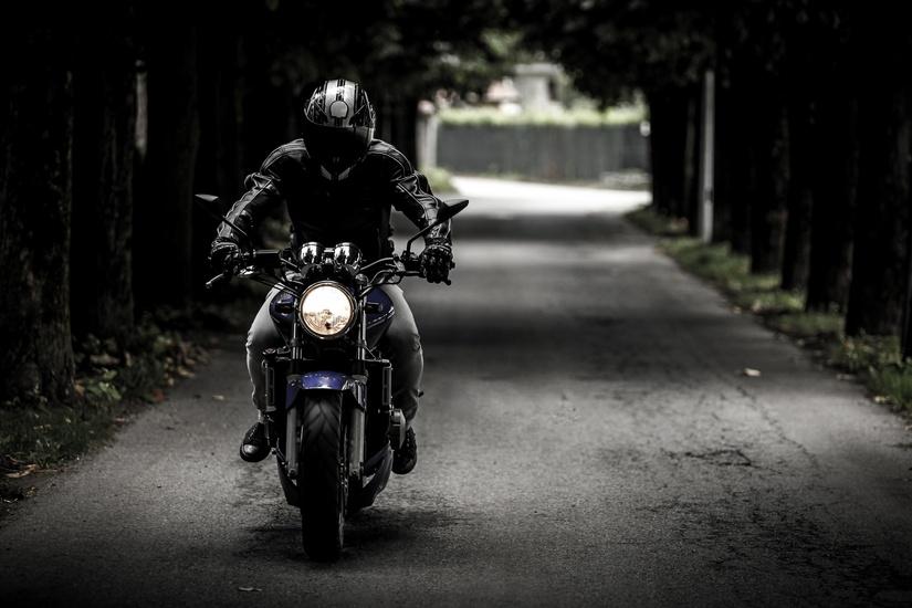 person-street-dark-bike-large1